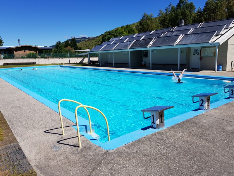 Millers Flat Swimming Pool (1)
