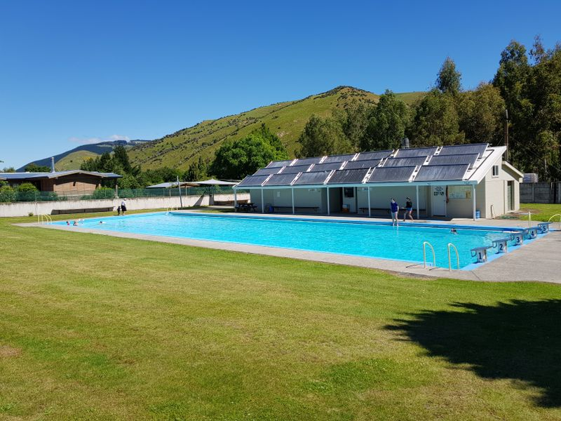 Millers Flat Swimming Pool (1)