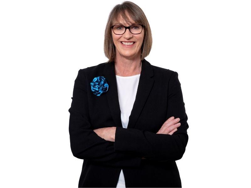 Brigitte Paterson Real Estate Agent for Roxburgh Millers Flat Ettrick - cover photo